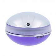 Paco Rabanne Ultraviolet eau de parfum 80 ml Donna