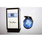 Thierry Mugler Thierry Muhler Angel Eau De Toilette 3 Ml - Miniatura Da Collezione (none)