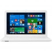 Laptop Asus VivoBook Max X541NA-GO120T 15.6 inch HD Intel Celeron N3350 4GB DDR3 500GB HDD Windows 10 White