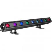 Barra de LEDs Arcled3109 Pix TZ