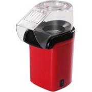 BEMALL mini popcorn maker machine BE F 0003 500 g Popcorn Maker(Red)