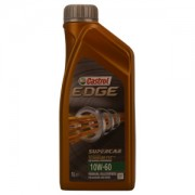 Castrol EDGE Supercar 10W-60 1 Litre Can
