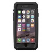 THULE Etui Atmos X5 do iPhone 6S/6 Plus TTAIE5125K Czarny