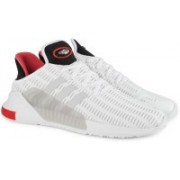 ADIDAS ORIGINALS CLIMACOOL 02/17 Running Shoe For Men(White)