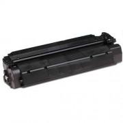 HP Toner C7115X - 15X Hp compatible negro