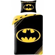 Batman mintás ágyneműhuzat