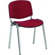 Konferencijska stolica TAURUS TC