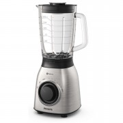 Blender Philips HR3556/00 700W, inox