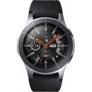 Samsung Wie neu: Samsung Galaxy Watch R800/R805 46mm R800 silber