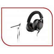Plantronics RIG 600 Black 206806-05