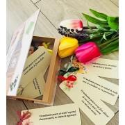 12 Motive Semne Carte Pediatru