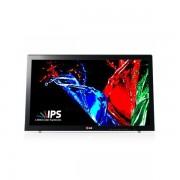 LG monitor 23ET63V-W Touch Screen 23ET63V-W