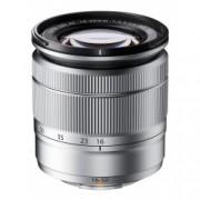 Fujifilm XC 16-50mm F3.5-5.6 OIS argintiu RS125007900