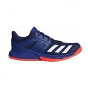 Pantofi Sport ADIDAS ESSENCE