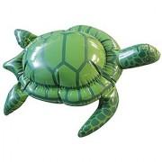 Inflatable Sea Turtle pool beach toy