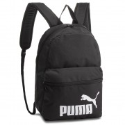 Раница PUMA - Phase Backpack 075487 01 Puma Black