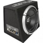 Caliber Audio Technology Aktivní subwoofer do auta Caliber Audio Technology BC112SA, 600 W