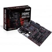 Matična ploča Asus Prime B350-Plus, sAM4, ATX