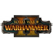 Joc PC Sega TOTAL WAR WARHAMMER 2 LIMITED EDITION