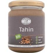 Eisblümerl Bio Tahin Sesammus - 250 g