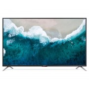 "50"" 50BL5EA Android UHD TV"