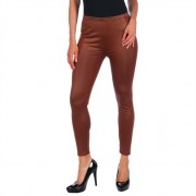 INTIMAX BASIC LEGGING SKIN S/M