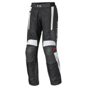 Held Takano Motorcycle Textile/Leather Pants Black 26