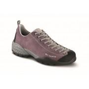 Scarpa Mojito GTX - Malva - Chaussures décontractées 42