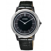 Ceas barbatesc Citizen AR5024-01E Eco-Drive One Super Slim 39mm 3ATM