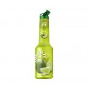 Mixer - Pulpa Lamaie Verde 100% Concentrat Piure Fructe 1l