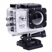 OEM SJ4000 170º FULL HD - Action Cam
