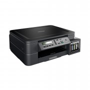 BROTHER DCP-T510W CU CISS