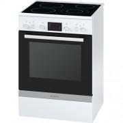 Готварска печка Bosch HCA743220F