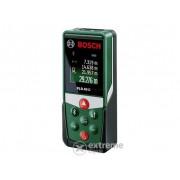 Telemetru digital cu laser Bosch PLR 40C (0603672320)