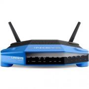 Linksys WRT1200AC,Ultra Smart Wi-Fi Router AC1200