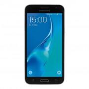 Samsung Galaxy J3 (2017) J330F 16GB negro