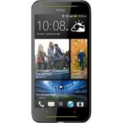 HTC Desire 700 - Pre-Owned Good Condition - 3 Months Warranty Bazaar Warranty