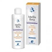 Valetudo Srl (Div. Biogena) Mellis Beta Shampoo 200ml