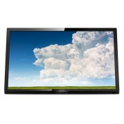 Philips 24PHS4304 24 inch LED TV