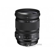 Obiectiv Sigma Nikon 24-105/4.0 (A) DG OS HSM