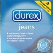 Durex Jeans (+1 Cadou)