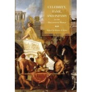 Celebrity Fame and Infamie in the Hellenistic World par Édité par Riemer Faber