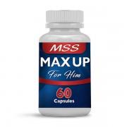 MSS Max Up 60 capsule