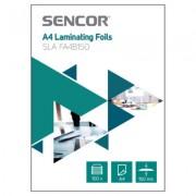 SLA FA4B150 Sencor lamináló fólia