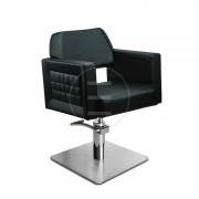 Scaune profesionale pentru coafor elegante-styling chair