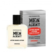Dermacol Men Agent Original voda po holení pro muže