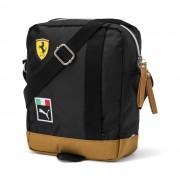 PUMA FERRARI - 075501-02 / Мъжка спортна чанта