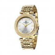 Ceas dama Daniel Klein Premium DK10964-2