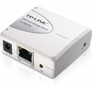 TP-Link TL-PS310U Print MFP Server/NAS Server 1x USB2.0 port+Ethernet 10/100Mb/s