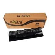 Baterie laptop Asus A32-N56 N46 N46V N56 N56VM N76 N76VJ